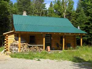 north cottages pittsburg pennsylvania rentals nh large new hampshire cabin cabins conway efficiency cottage in lakes region